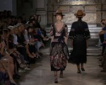London Fashion Week Videos: Best of the new collections