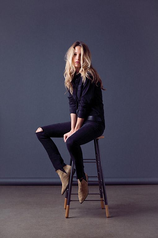 Levis_Lot_700_womens_jeans