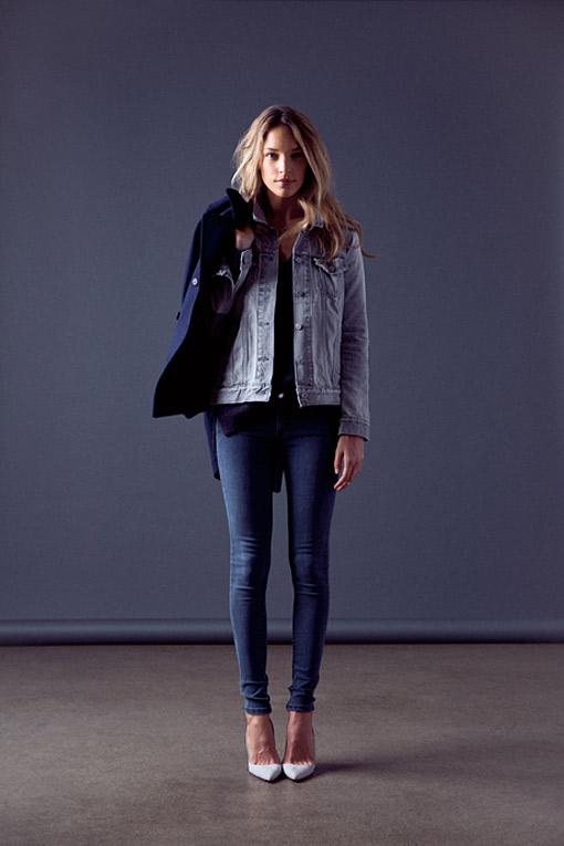 Levis_Lot_700_womens_jeans_03