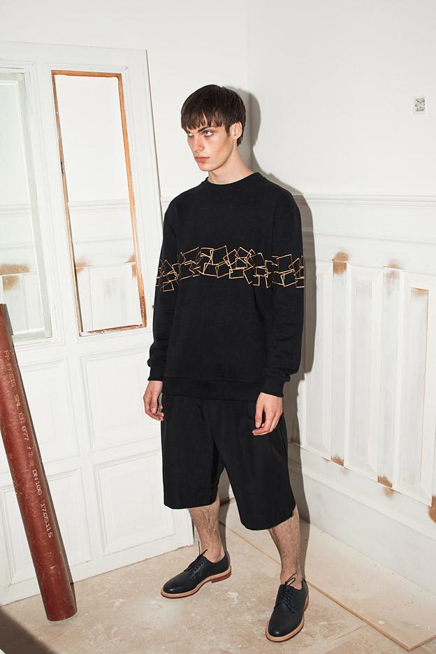 SS16_mens-fashion_nosomnia_06