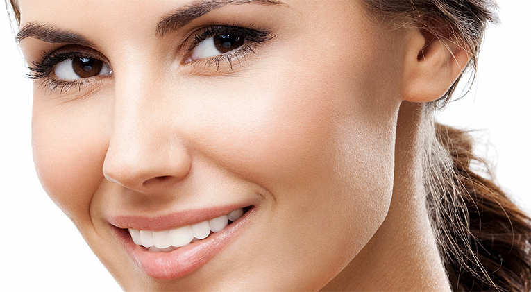 alternative cosmetic treatments