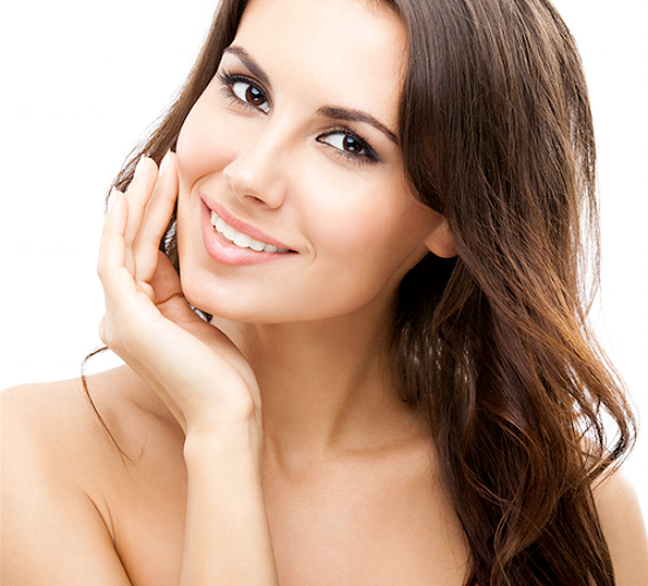 alternative cosmetic treatments