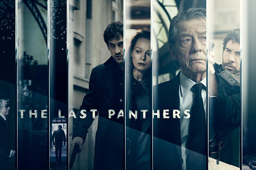 Panthers-Web-3