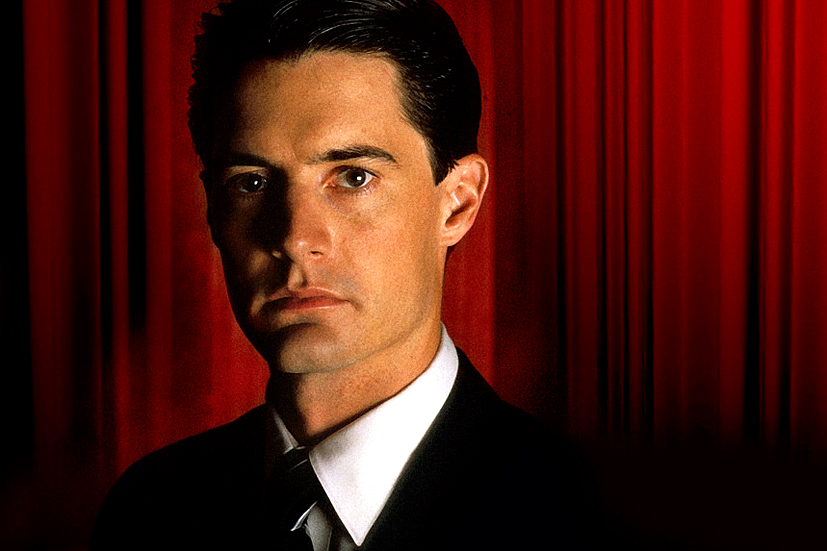 twin peaks returns