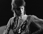 We are all Star Men (and Women) now – The David Bowie legacy