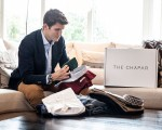 Meet your own online personal stylist with The Chapar