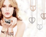 Thomas Sabo for Mothers Day: Infinite Treasures