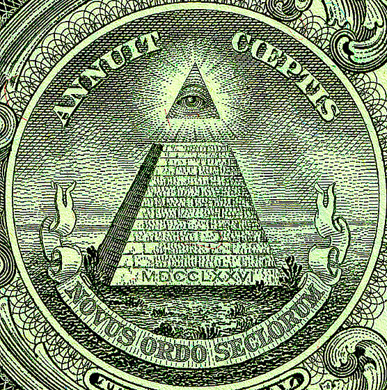 Know About Conspiracy Theories