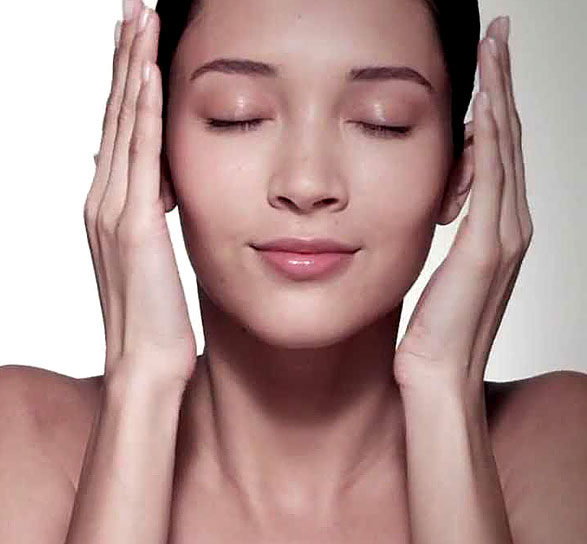 Tips for getting perfect skin