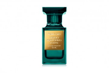 tom ford private blend, tom ford neroli portofino forte