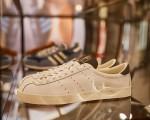 adidas Spezial x The Hip Store - Vive La Spezial for SS16