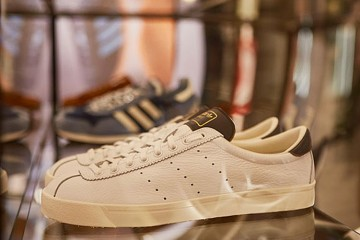 hip-store-adidas-spezialNEWSLETTER-06
