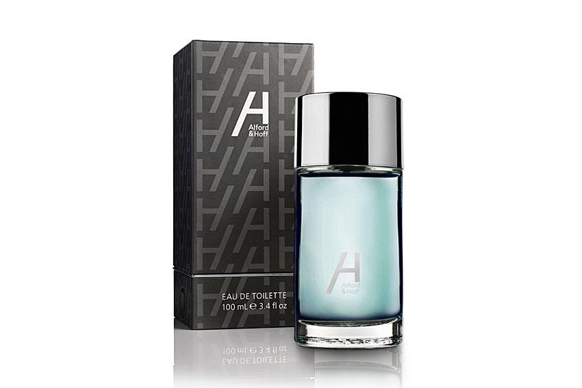 alford & hoff mens fragrance