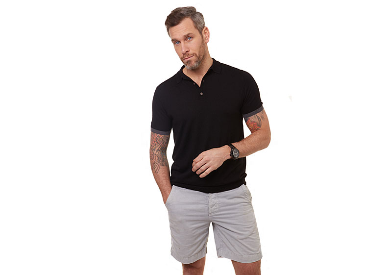 mr quinntessential cashmere menswear