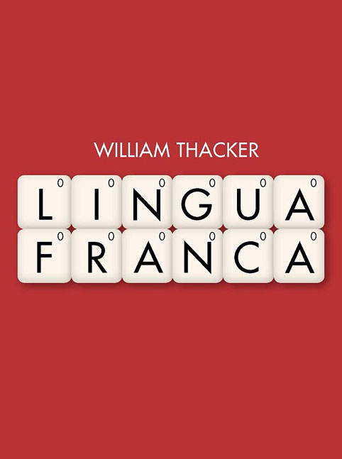 Lingua Franca by William Thacker