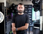 Marcelo Burlon: On nightlife, roots & designing G-Shock