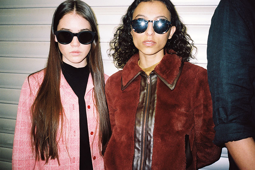 monokel sunglasses, swedish design, unisex sunglasses brands