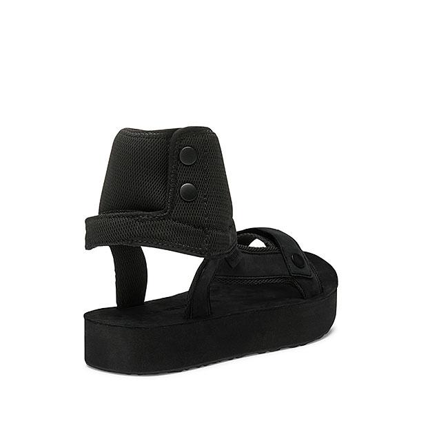 teva sandals, mens sandals,Han Kjobenhavn