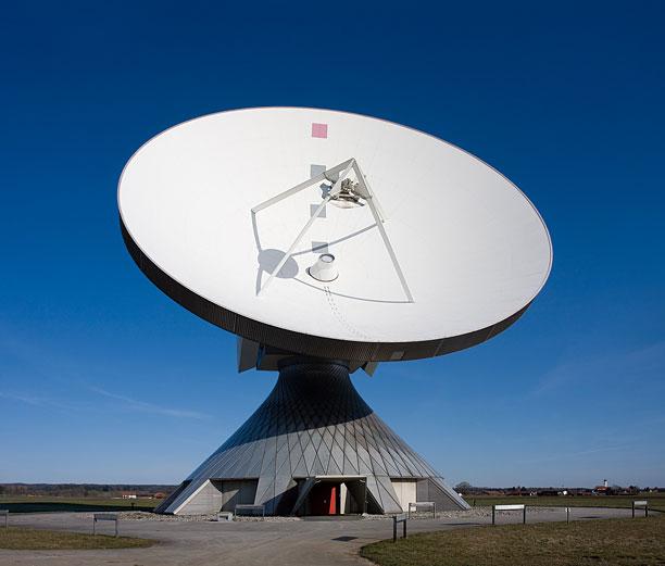 Business Telecom Provider
