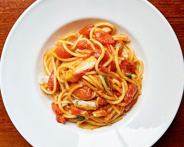 Vico Italian Restaurant