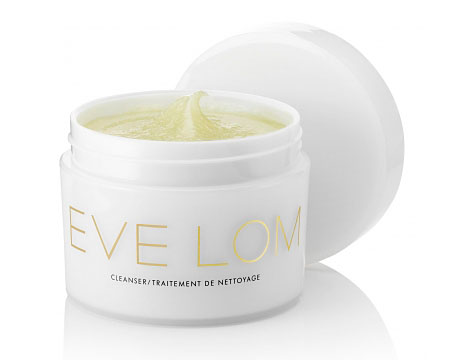eve lom review skincare