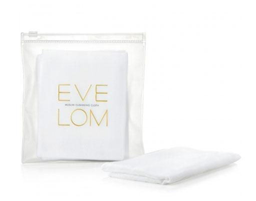 eve lom review skincare