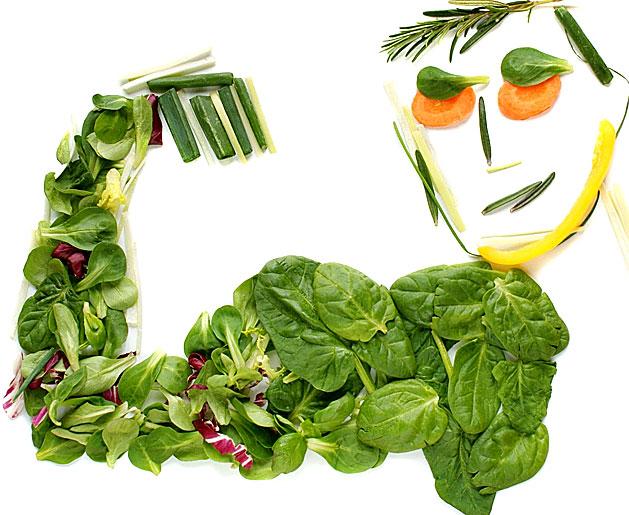 Nutrition-Web-2
