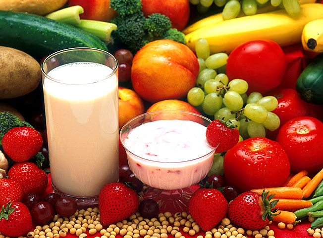 Nutrition-Web-3