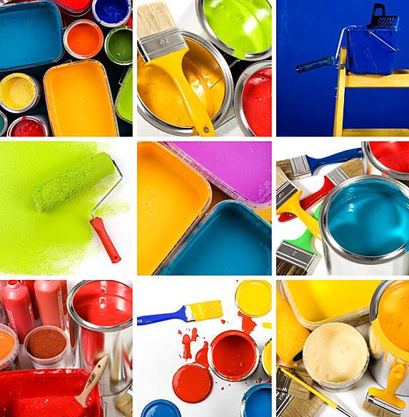 Paint-Web-2