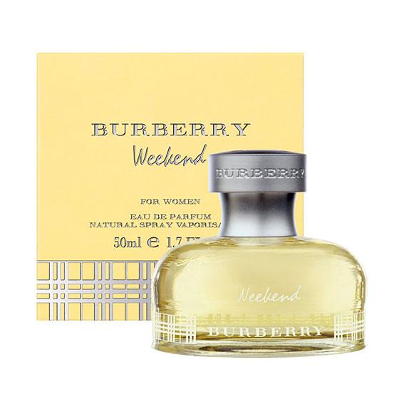 Perfume-Web-Burberry