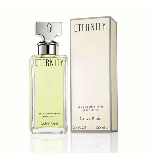 Perfume-Web-Calvin