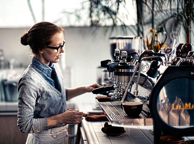 Coffee-Web-1