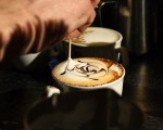 How to make the perfect cup of coffee at home