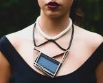 5 Popular Contemporary Jewellery Styles