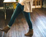 Essential clothing items every woman needs in her wardrobe