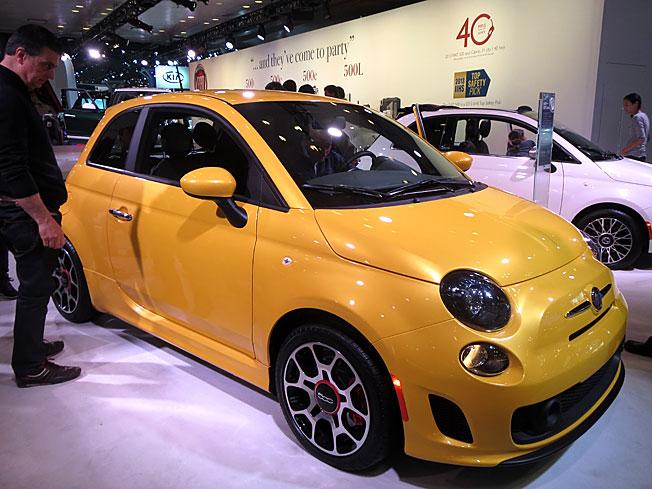 Fiat-Web-2