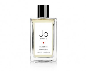 Jo-Loves-Mandrine-FEAT