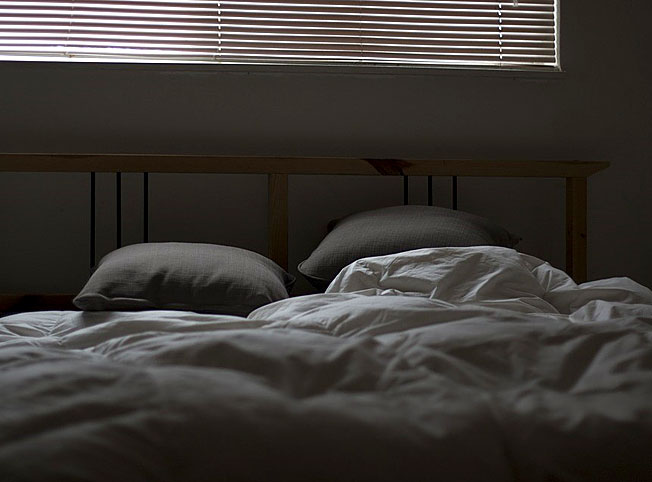 Sleep-Web-2