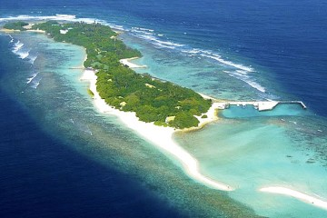 Maldives-One