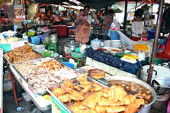 Bangkok-Web-1