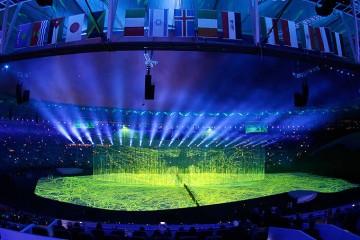Grenada at the Olympics