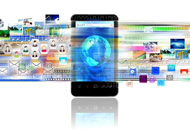 Online-Marketing-Web-2