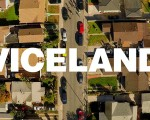 Welcome to Viceland UK - A brand new TV channel launches in the UK