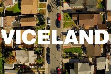 Viceland UK