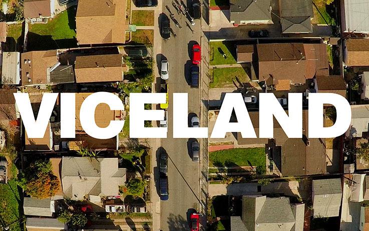 Viceland-Web