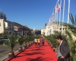 When France goes Brit-mad: Dinard Film Festival