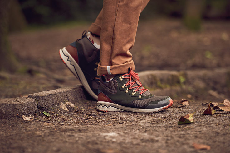 merrell hiking boots, merrell stowe