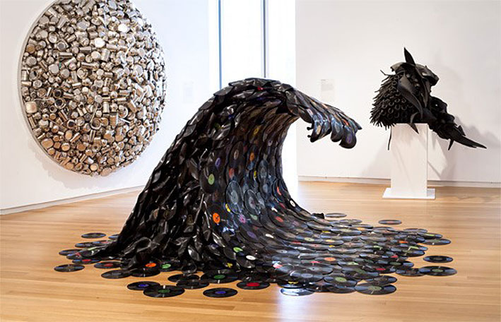 Art-Recycled-Web-12