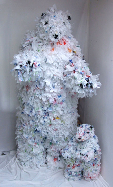 Art-Recycled-Web-4