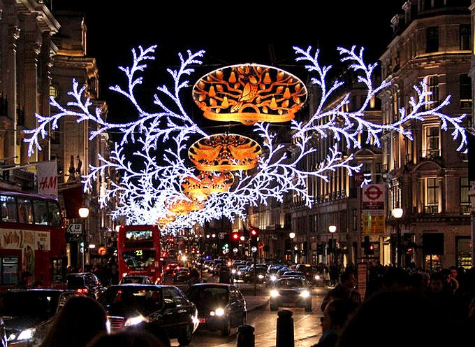 Chiristmas-2016-Web-London